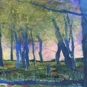 TreesTheMagicWood