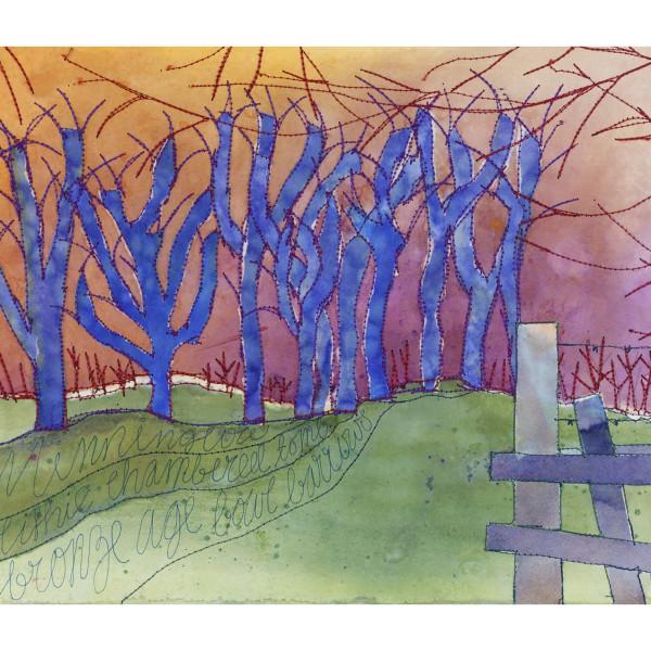 Tree-Mapping II